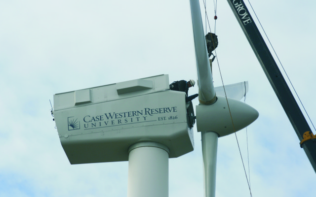 Wind Projects for Businesses, Farms, Municipalities, Schools